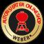 Autorisierter Weber Onlineshop