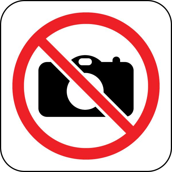 Weber Premium Service