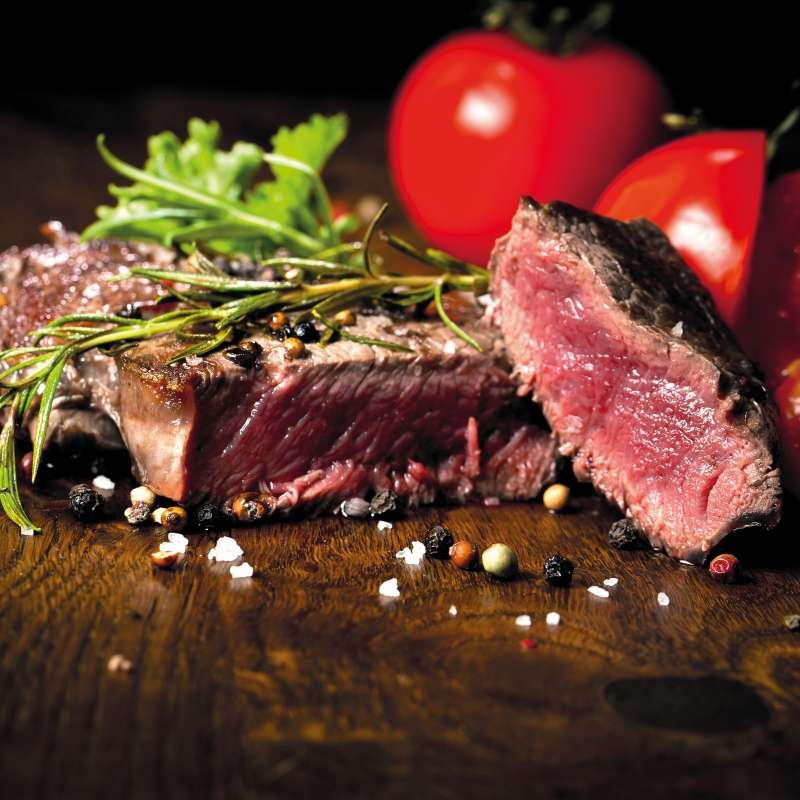 22.12.2021 Basic Grillkurs Einsteigerkurs - Das perfekte Steak & Meer - 3 h - Mittwoch -