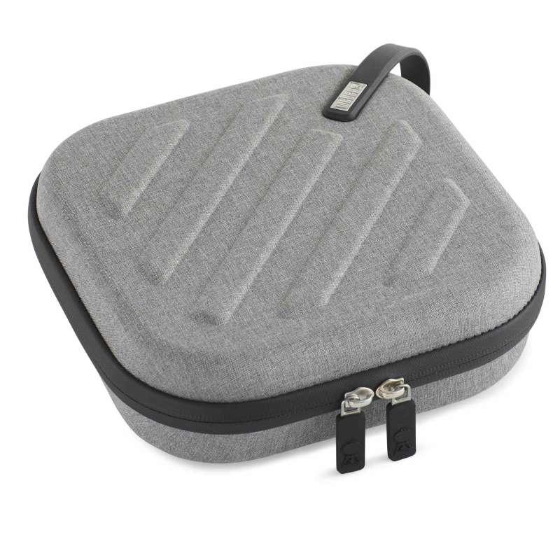 Weber Smart Grilling Hub Tasche Aufbewahrungstasche