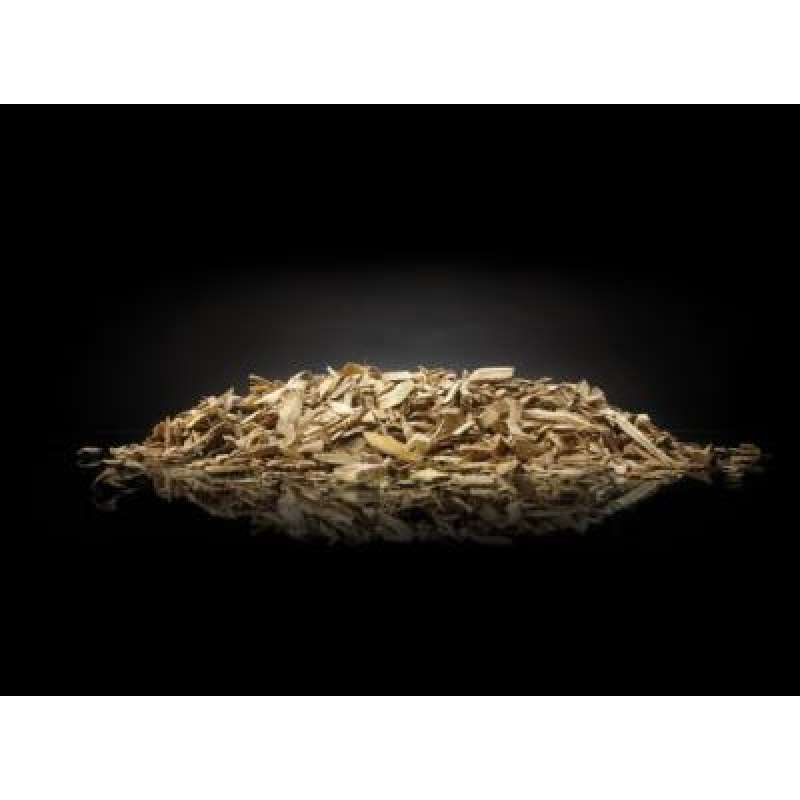 Napoleon Räucherchips 67002 Maple Holz Woodchips Räucherspäne 1 kg