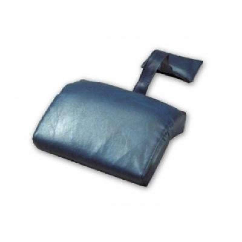 Softub Nackenkissen für Softub Whirlpool Farbe sapphire 34811000