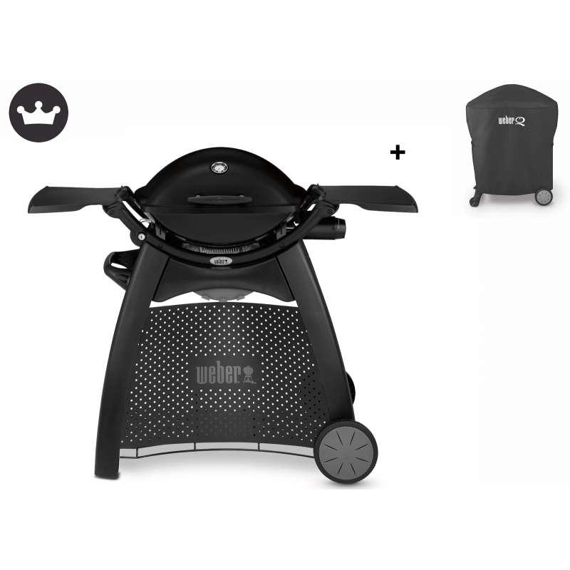 abdeckhaube weber grill grillhaube fr weber qjpg with. Black Bedroom Furniture Sets. Home Design Ideas