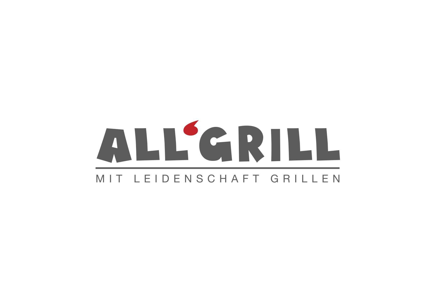 ALLGRILL