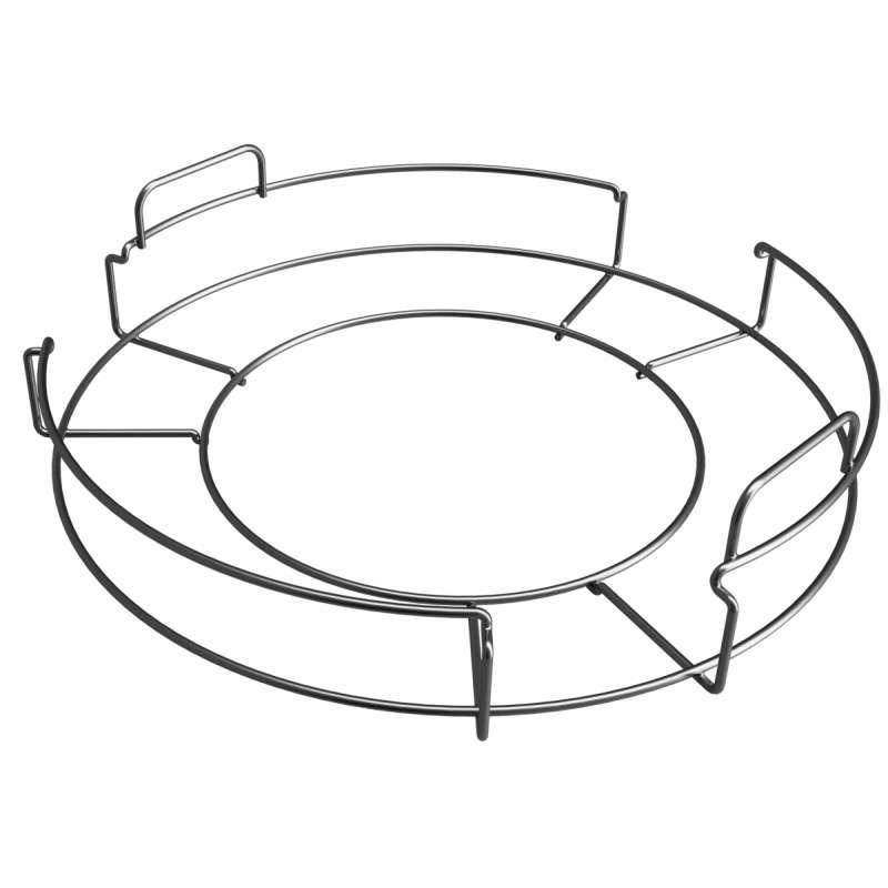 Big Green Egg convEGGtor-Korb convEGGtor Basket XL für Big Green EGG XLarge