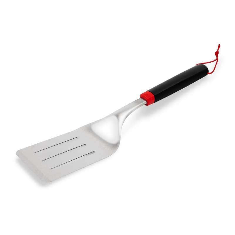 Weber Grill Wender Edelstahl 40 cm Länge