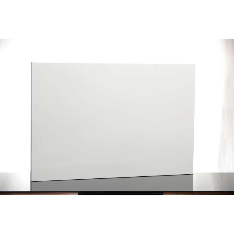 Elbo-Therm Easy EA 450 Infrarotheizung Wandheizung Elektroheizung 450 Watt Weiss