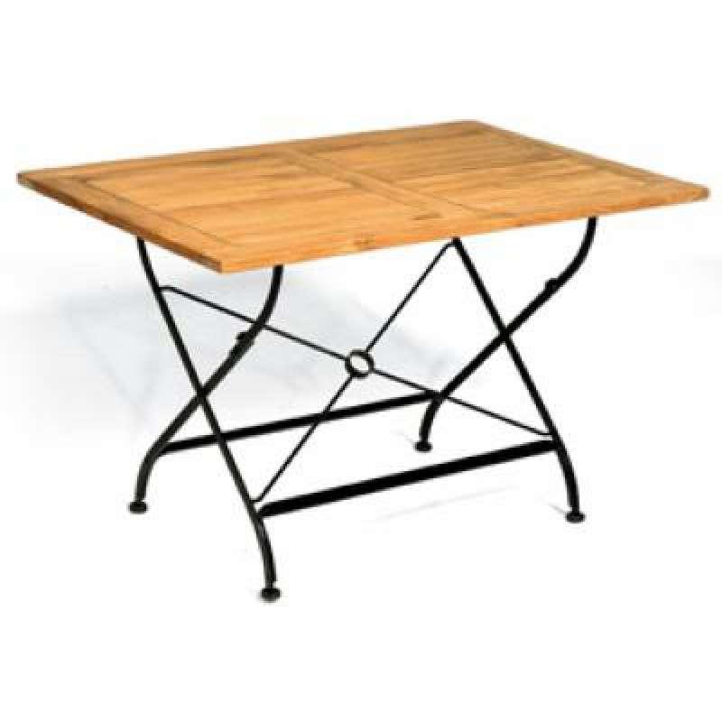 gartentisch 120x80 gallery of quadrat tisch with gartentisch 120x80 affordable gartentisch. Black Bedroom Furniture Sets. Home Design Ideas