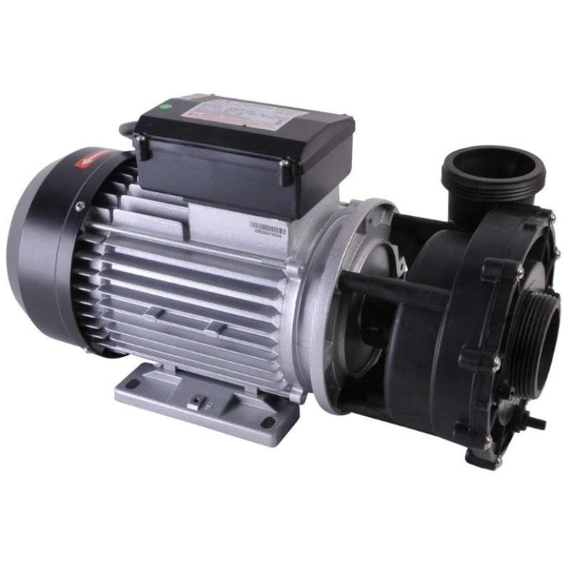 LX Massagepumpe 2 Speed WP200-II 1500W/350W Whirlpool Pumpe