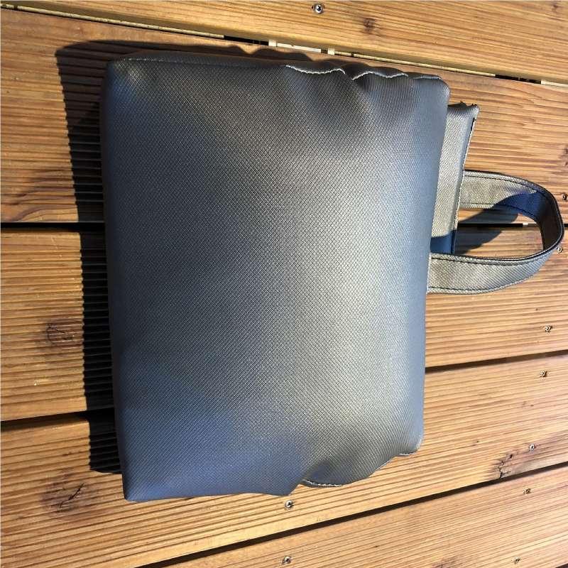 Softub Nackenkissen für Softub Whirlpool Farbe taupe 34823000 Kopfstütze
