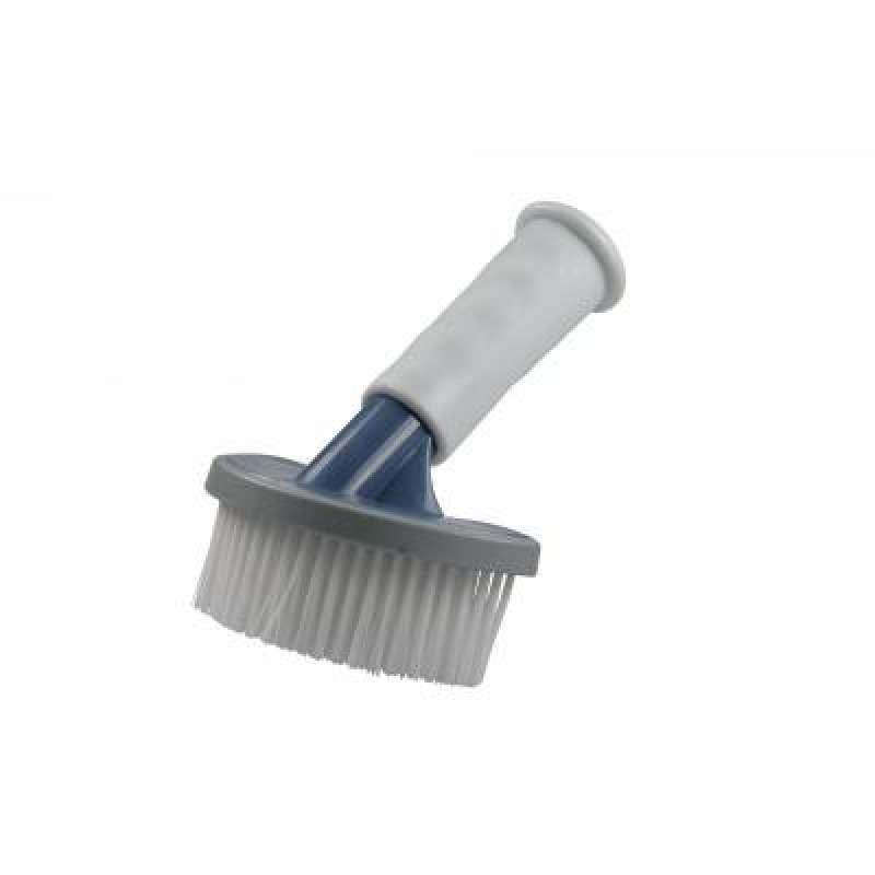 Delphin Spa Brush Reinigungsbürste für Whirlpool Whirlpoolpflege 2800101HC