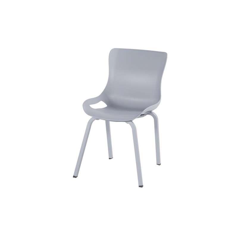 Hartman Sophie Pro Dining chair Misty Grey Gartensessel 11684006