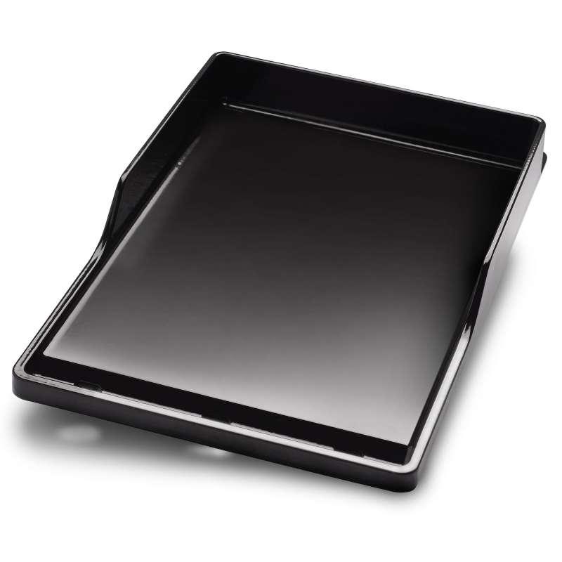 Napoleon Gussplatte 56036 Grillplatte für Rogue,LE,LEX,Prestige und PrestigePRO