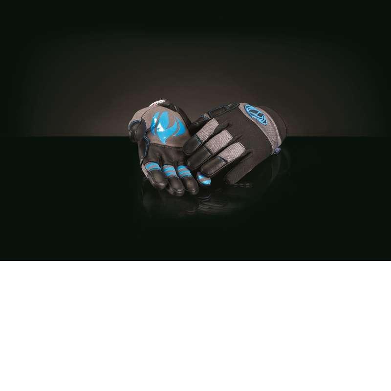 Napoleon Grillhandschuh Universalhandschuh 1 Paar Größe L 62142