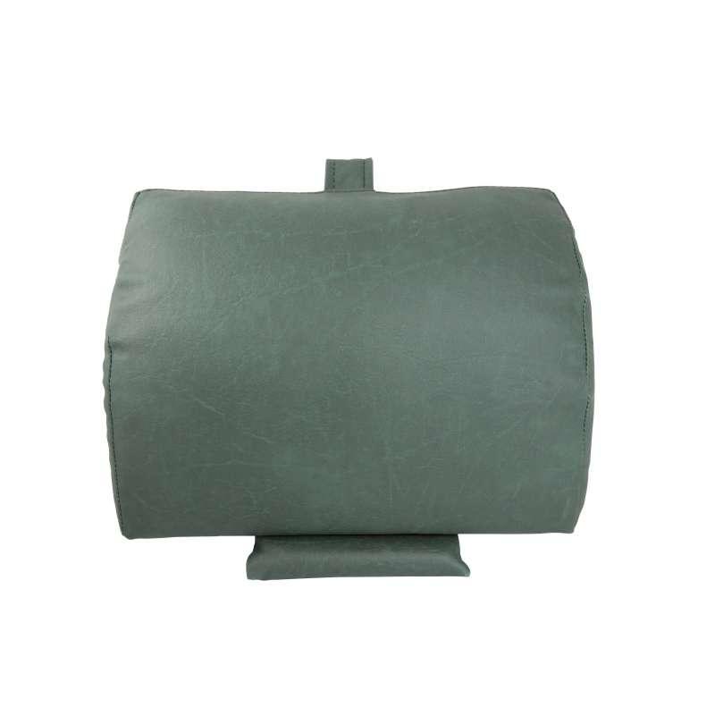 Softub Nackenkissen für Softub Whirlpool Farbe forest green 34812000