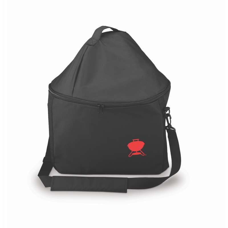 Weber Premium Transporttasche für Smokey Joe Grill