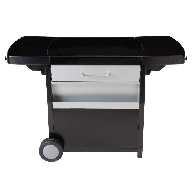 Campingaz Premium Plancha Wagen 3000005559