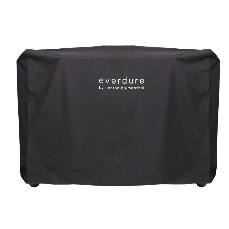 Everdure Premium Abdeckhaube für HUB und HUB II Grill Schutzhülle HBC2COVER