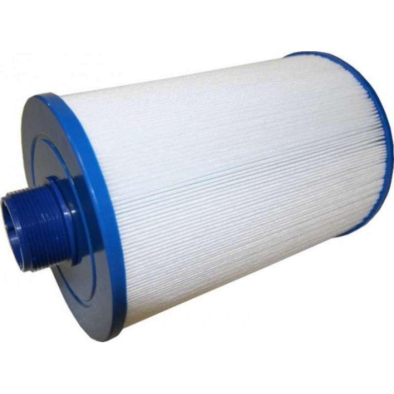 A-Spas Original Filter Ersatzfilter Lamellenfilter für SwimSpa L Serie 373043