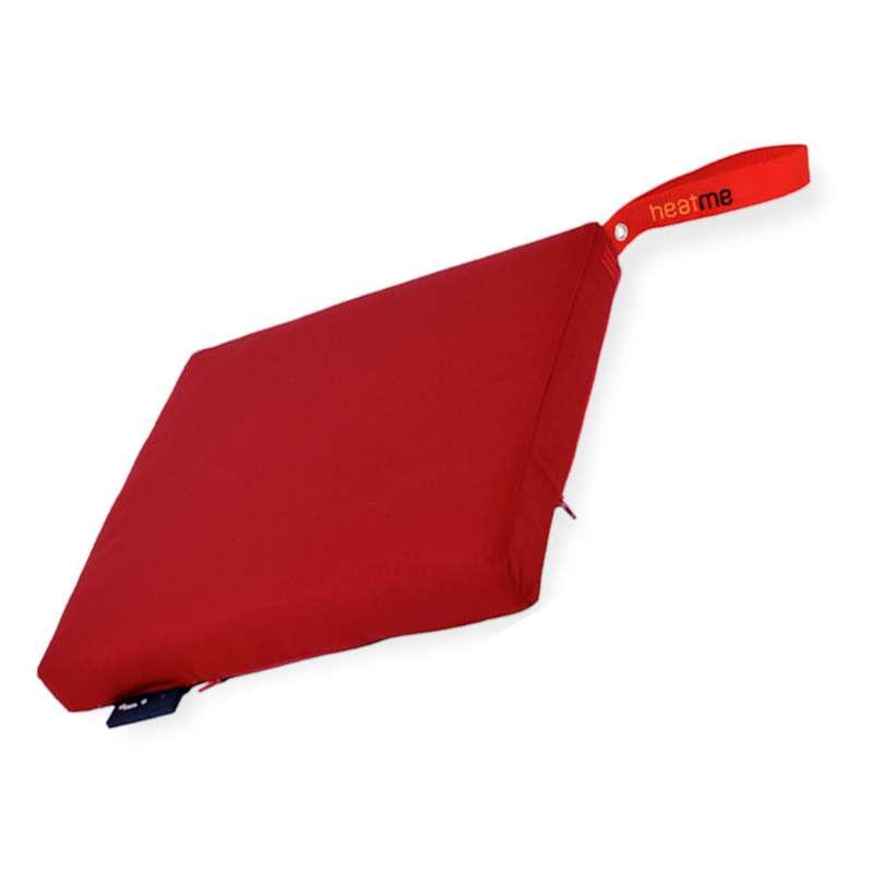 Moonich Heatme Akku-Heizkissen 11 Farben möglich individuell 4farbig bedruckbar