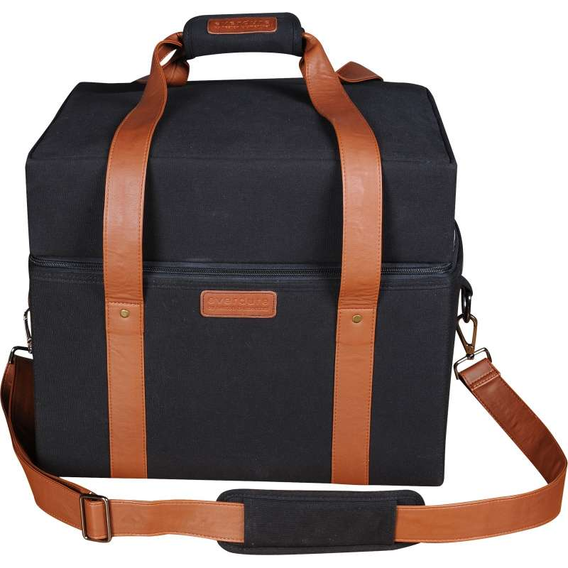 Everdure Transporttasche für Cube Grill Tragetasche HBCUBEBAG