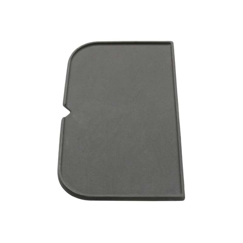 Everdure Grillplatte Furnace aus Gusseisen für Furnace Grill Plancha HBG3PLATELR