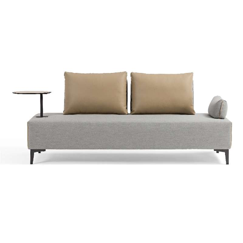 Inko Sofa Lavacca Loungesofa Outdoorsofa TUB 200-A