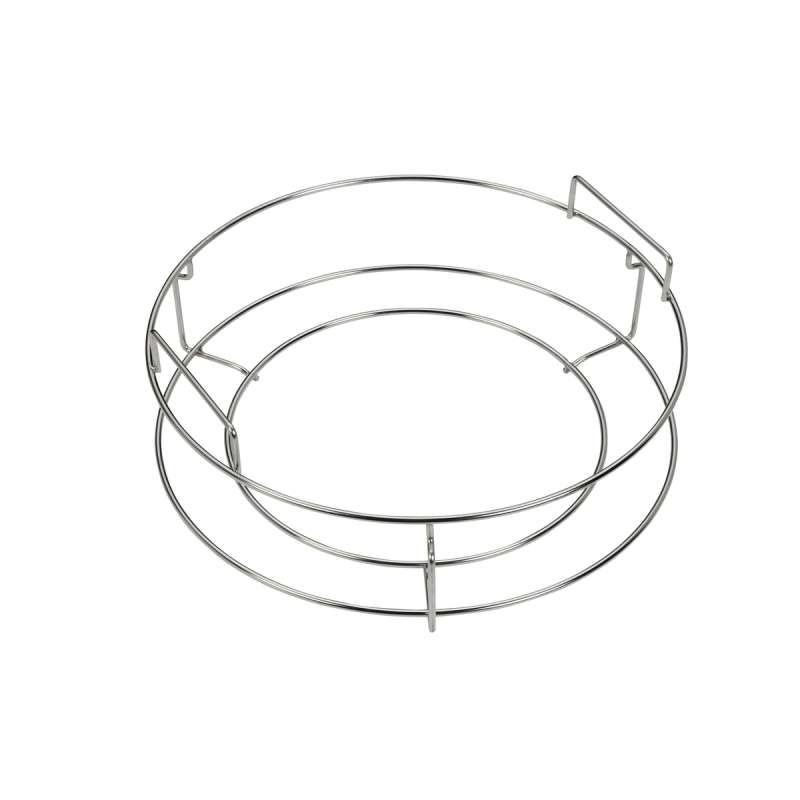 Big Green Egg convEGGtor-Korb convEGGtor Basket L für Big Green EGG Large
