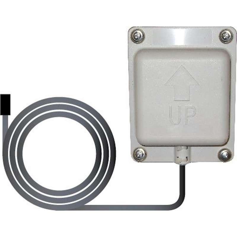 Balboa BP WLAN / WIFI Modul Empfänger für Whirlpools