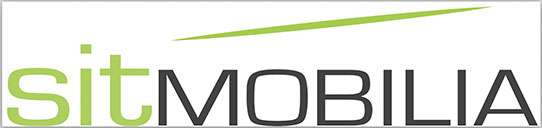 SIT-Mobilia AG