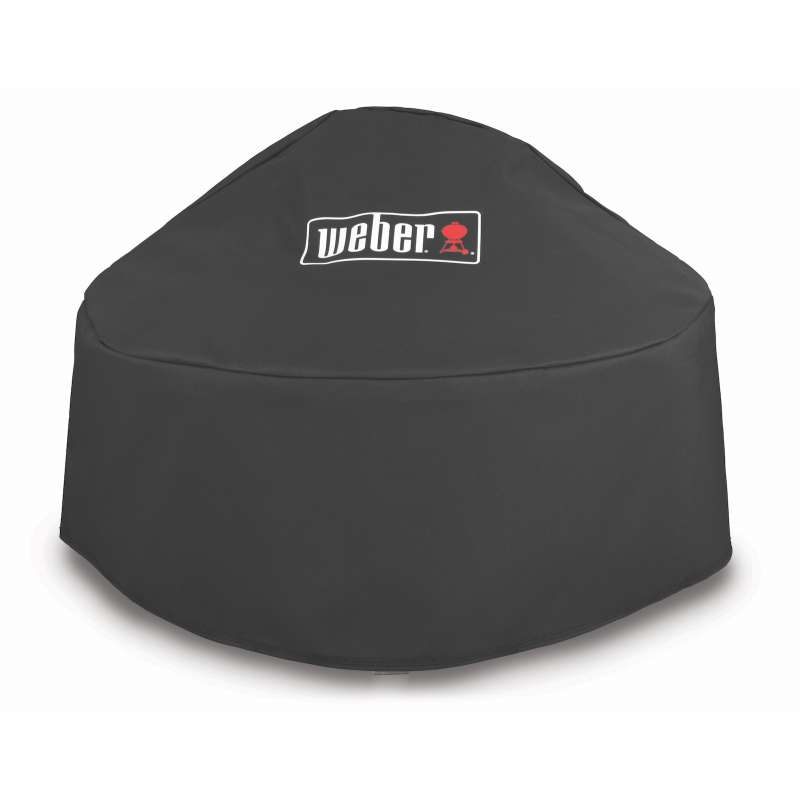 Weber Premium Abdeckhaube für Fireplace