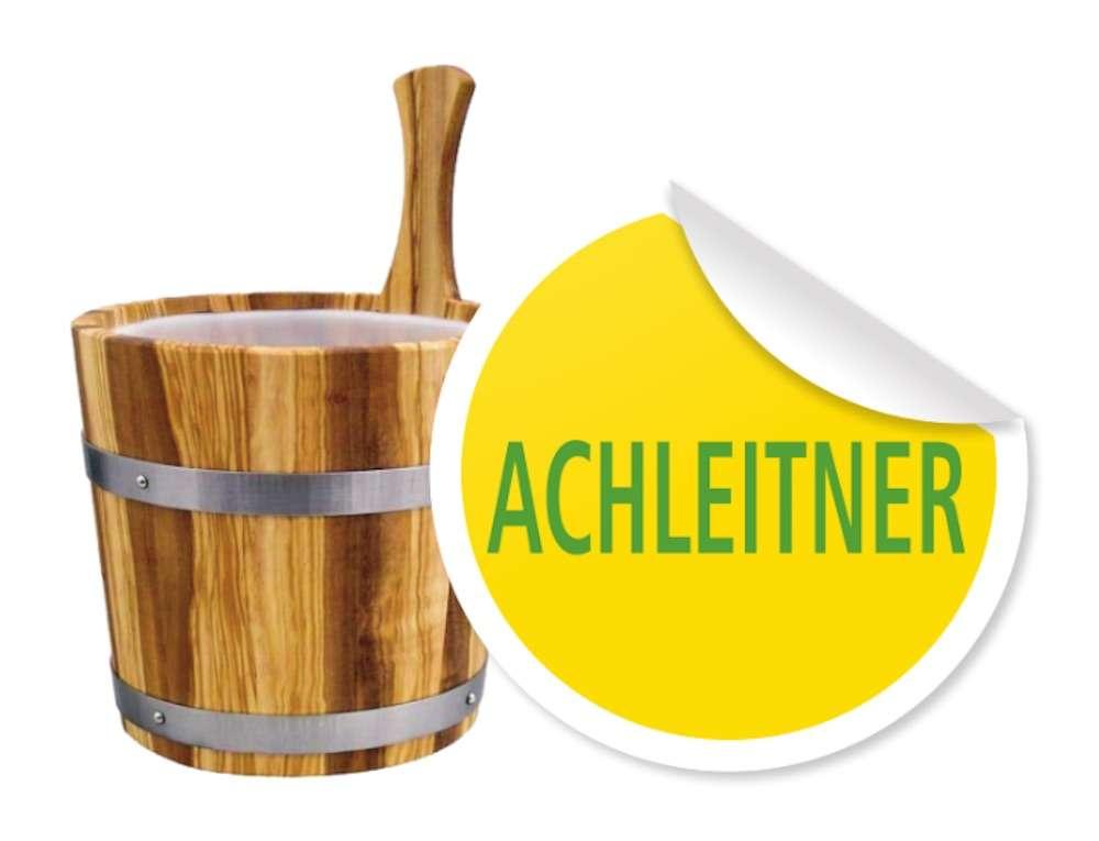 Achleitner Holzwaren