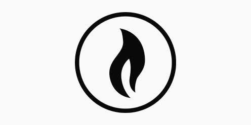 Ersatzteile gasgrill weber ersatzteile grillwelt for Ersatzteile weber grill