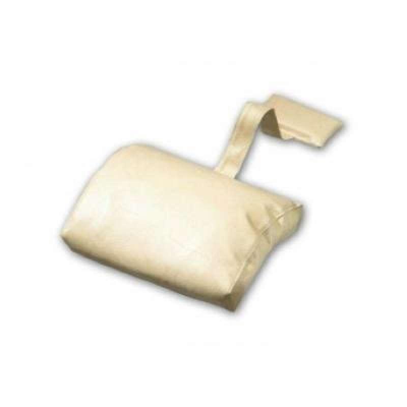 Softub Nackenkissen für Softub Whirlpool Farbe almond 34813000 Kopfstütze