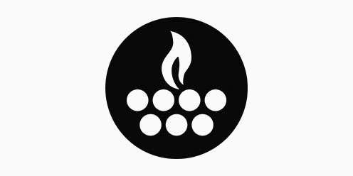 Ersatzteile holzkohlegrill weber ersatzteile grillwelt for Ersatzteile weber grill