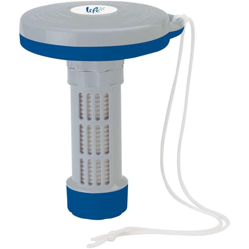 Floating Chlorine Dispenser Chlorspender schwimmend
