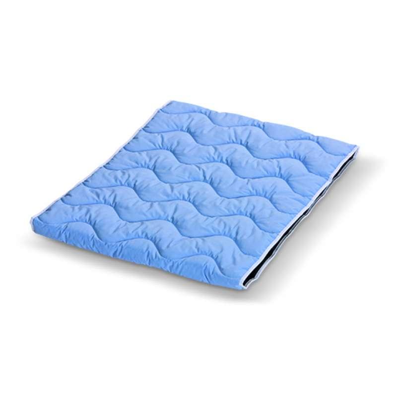 Sanowell Umbetthilfe 50 x 70 cm Lagerungshilfe einfache Rutschhilfe 89571