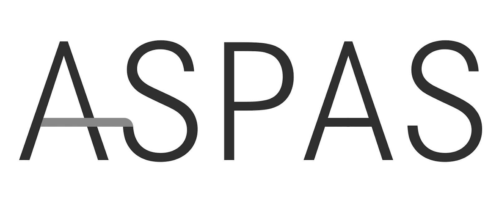 A-Spas
