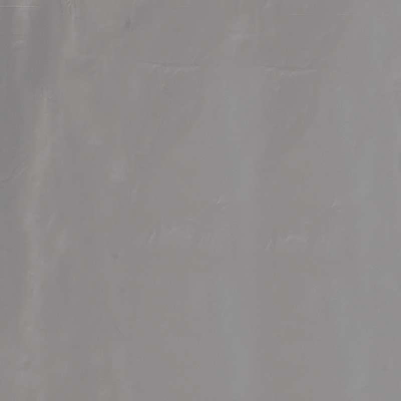 Sonnenpartner Schutzhülle für Gartentische 200x100 cm Polypropylen grau 22 cm Abhang Tischhülle