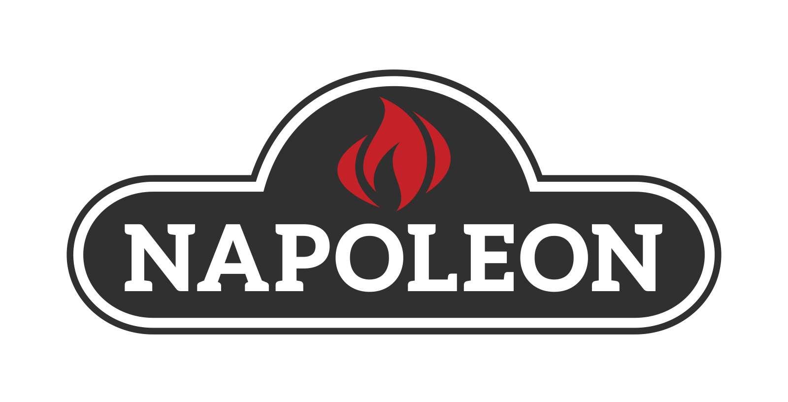 Napoleon Premium Fire