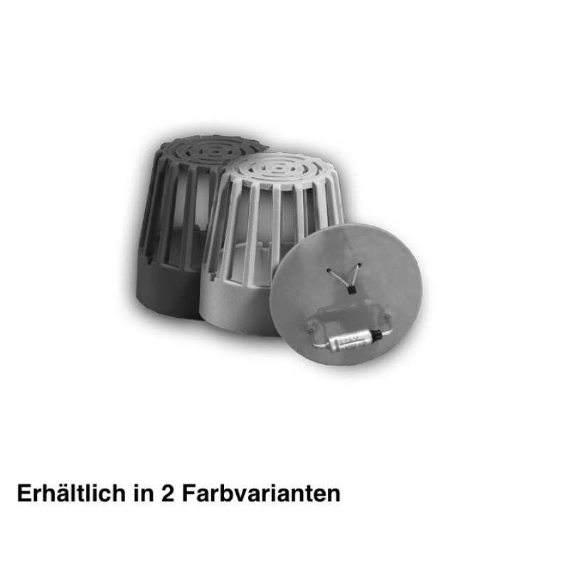 Eos Premium Ofenfühler Temperaturfühler inkl. 2 m Silikonkabel