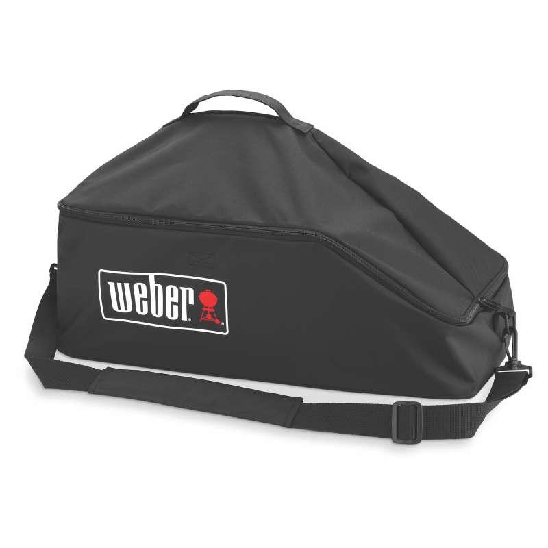 Weber Premium Transporttasche für Go-Anywhere Grill