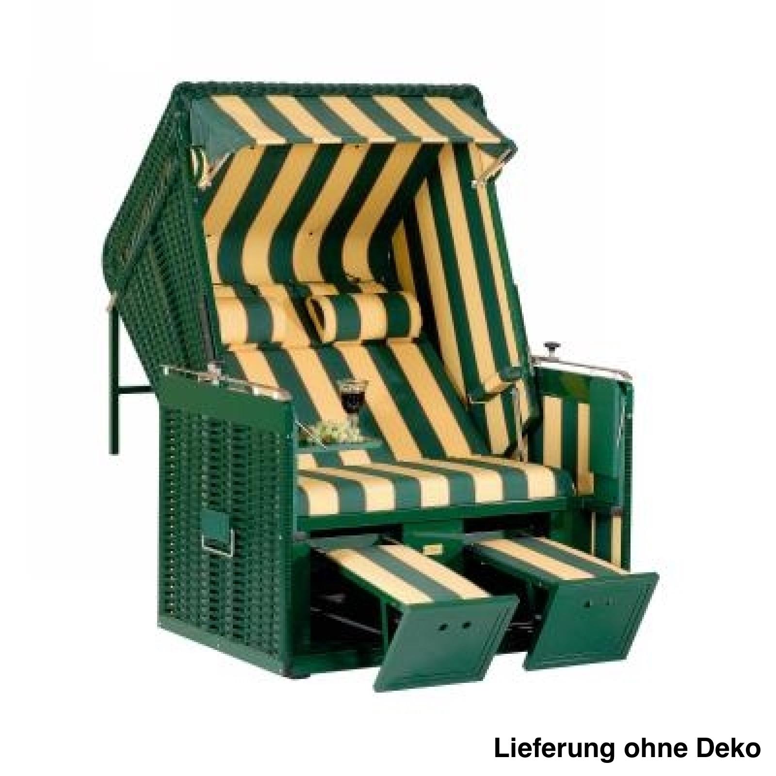 strandkorb gr n gelb rugbyclubeemland. Black Bedroom Furniture Sets. Home Design Ideas