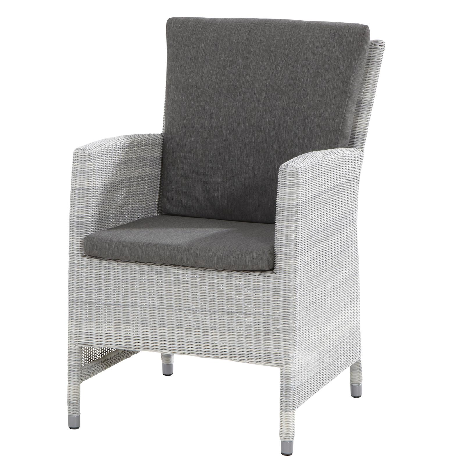 beautiful outdoor sessel polyrattan photos house design. Black Bedroom Furniture Sets. Home Design Ideas